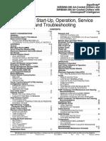 PDF Planos de Mother Board