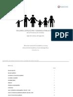 desd_informe_poblacion