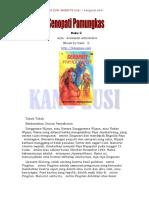 senopati-pamungkas-buku2.pdf