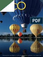 laeco62.pdf
