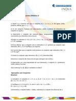 Modulo_1_-_Conjuntos_(1)