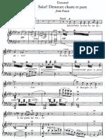 Mozart Don Giovanni Il Mio 1