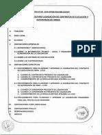 DirectivaN°001-2018 CONTRATO DE OBRA.pdf