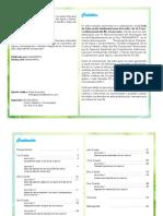 Modulo Bosque(1).pdf