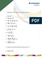 Módulo_4_-_Equações