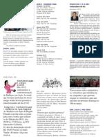 Boletim Iceresgate.com.Br 2010-10-24