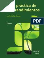 guía práctica de emprendimientos_1.pdf
