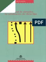 MANUAL SEÑALIZACION.pdf