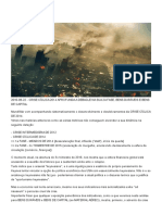 MundiWar - 2016-08-22 - CRISE CÍCLICA 2014 APROFUNDA A DEBACLE NA SUA 2A FASE, BENS DURÁVEIS E BENS DE CAPITAL.pdf