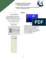 Práctica  Circuitos logicos cobinacionales.docx