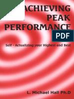 Hall_L._Michael_Achieving_Peak_Performance.pdf
