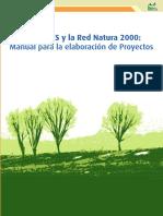 RN2000__Manual_para_la_elaboracion_de_proyectos_2.pdf