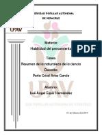 UNIVERSIDAD POPULAR AUTONOMA.docx