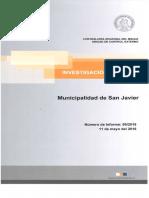 servletfichainformegoogle.pdf