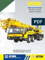 QY35K (1).pdf