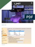 Dica CATIA V5 - Limpar arquivos catsettings.pdf