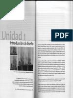 325568172-concreto-reforzado-fabian-lamus-cap-1-a-5-pdf.pdf