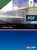 MORS Relais brochure-railway-relays-v1-4.pdf