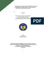 agung santika 10108244045.pdf