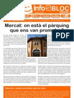 AAFF Infobloc Catarroja Mercat Octubre Color