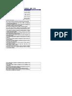 Protocolos MINSAL  2019 (14-03-2019).