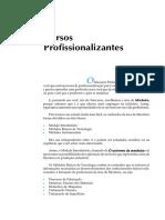 Universo da Mecânica.pdf