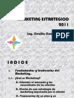MKT Est_1A_ 2011.pdf