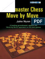 Grandmaster_Chess_Move_by_Move_John_Nunn_Applies_the_Move_by_Move_Approach_to_His_Best_Games.pdf