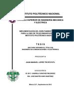 Implementación del Enrutamiento Interior para la Red del IPN.pdf