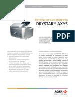 Drystar-AXYS.pdf