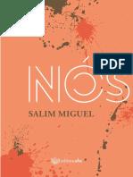 Nós e-book.pdf