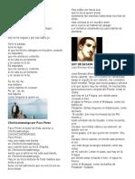 Cantos guatemaltecos con sus autores.docx