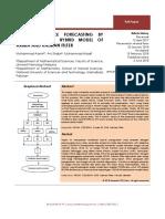 Oil_Forecasting_Hybrid_Model