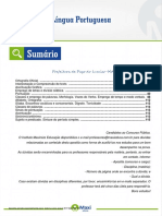 01-apostila-versao-digital-lingua-portuguesa-577.046.003-20-1546100612.pdf
