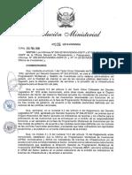 RM-035-2019-VIVIENDA Y SANIAMIENTO.pdf