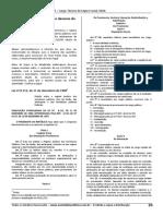 Regime Jurídico Único.pdf