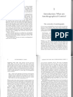 AlisonBechdelBooks.pdf