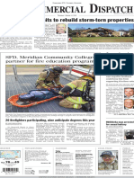 Commercial Dispatch eEdition 3.14.19