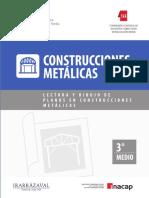 construcciones-metalicas-lectura-y-dibujo-de-planos-en-construcciones-metalicas.pdf
