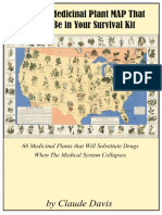 The_SHTF_Medicinal_Plant_Map_That_Should_Be_in_Your_Survival_Kit.pdf