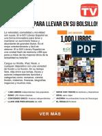 El Elemento de Los Mundos Parte 2 Las Conjeturas de Granaster.pdf