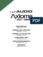 AxiomAIRMini32-UserGuide-v1.3.pdf