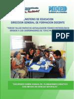 MANUAL DE  PLANEAMIENTO DIDÁCTICO final (1).pdf