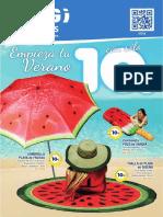 Catalogo Playa 2018.pdf