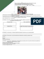 Proyecto Fce b 2-18-19 3 Tareas Para Entregar 1