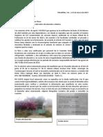 CFE(1)