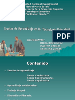 teoria_del_aprendizaje_en_la_tecnologia_educativca1 (2).ppt