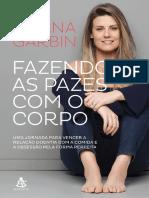Daiana Garbin - Fazendo as Pazes com o Corpo.pdf
