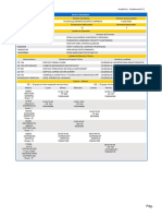 reporteHorario(1).pdf