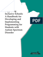 ASD_Document.pdf